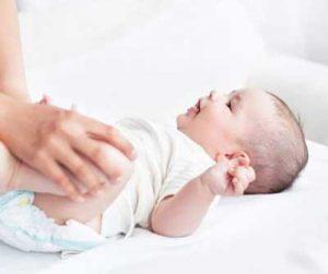 babyschlafsaecke sommerschlafsack oder winterschlafsack